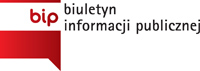 Fundacja Rokoko w Biuletynie Informacji Publicznej